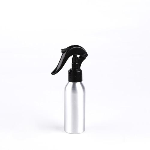 알루미늄 스프레이 [100ml/블랙건](WL)