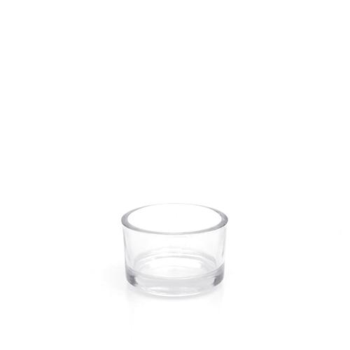 캔들용기_티라이트 [35ml / 투명](WL)