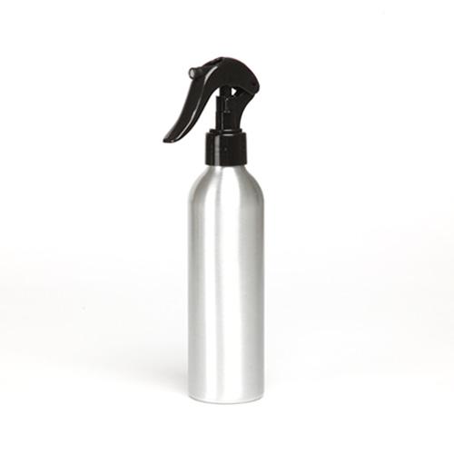 알루미늄 스프레이 [250ml/블랙건](WL)