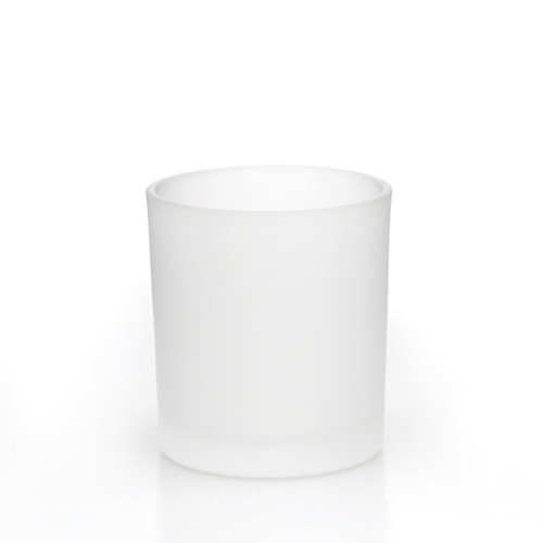 캔들용기_기본원형 [7oz / 불투명](WL)