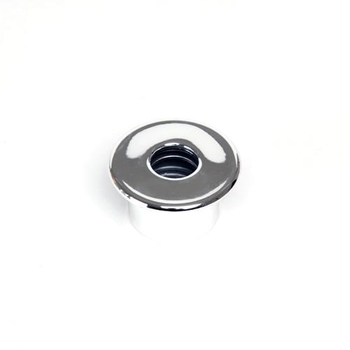 디퓨저 T형 라운드캡 [실버](WL)