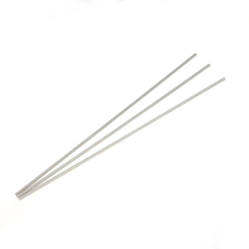 디퓨저 섬유스틱 [0.4 x 30cm / 5개1set / 그레이](WL)