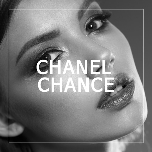 [USA] CHANEL CHANCE_샤넬 샹스(WL)